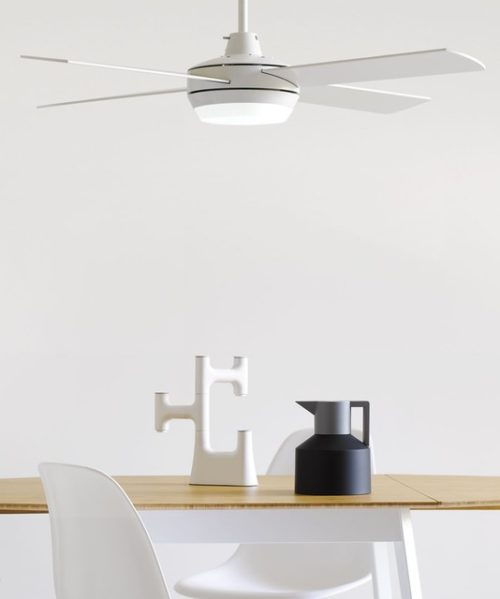 scandinavian-ceiling-fan-photo-3