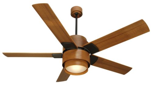 scandinavian-ceiling-fan-photo-4