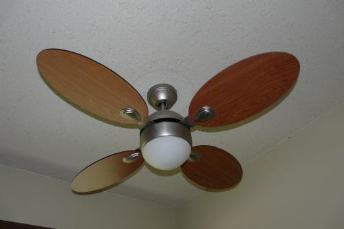 scandinavian-ceiling-fan-photo-5
