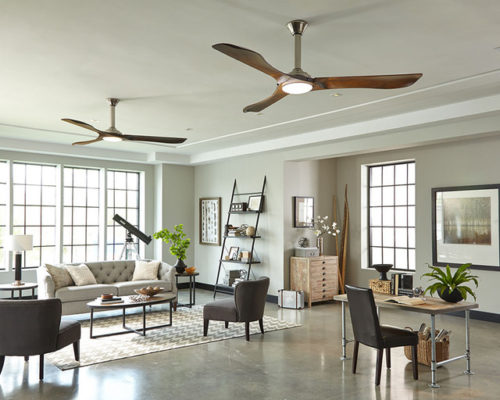 scandinavian-ceiling-fan-photo-9