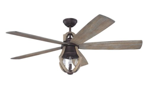 shabby-chic-ceiling-fans-photo-10
