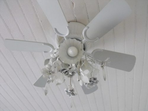 shabby-chic-ceiling-fans-photo-7