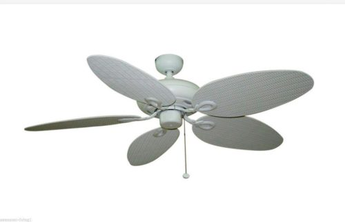 shabby-chic-ceiling-fans-photo-9