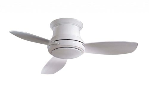 small-ceiling-fans-photo-13