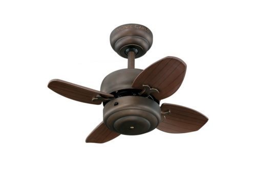 small-ceiling-fans-photo-15