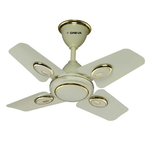 small-ceiling-fans-photo-18