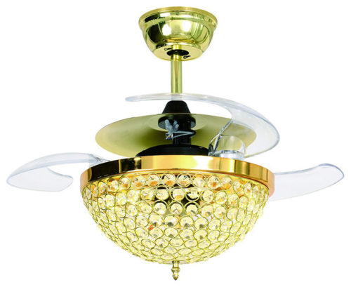 small-ceiling-fans-photo-20