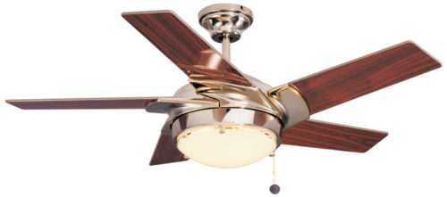 smc-ceiling-fans-photo-9