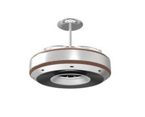 smoke-eater-ceiling-fans-photo-10