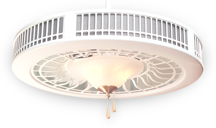 smoke-eater-ceiling-fans-photo-11