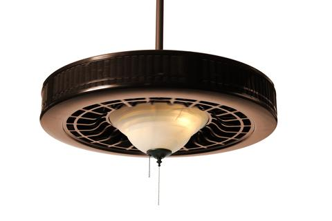 smoke-eater-ceiling-fans-photo-3