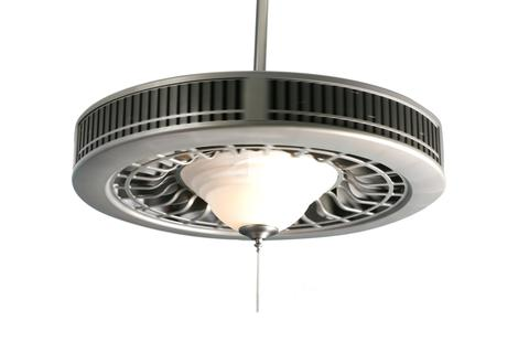 smoke-eater-ceiling-fans-photo-6