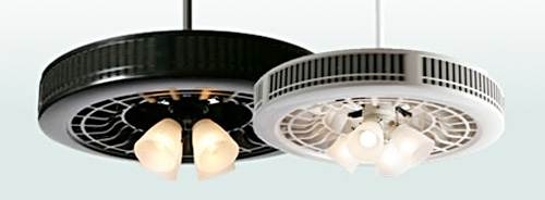 smoke-eater-ceiling-fans-photo-7