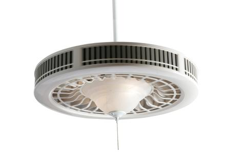 Smoke Eater Ceiling Fans Check Into Your Options Today