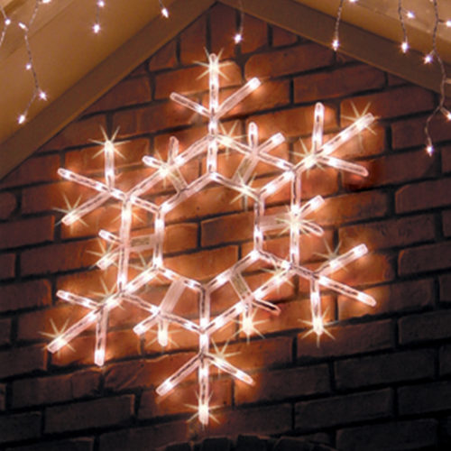 snowflake-lights-outdoor-photo-10
