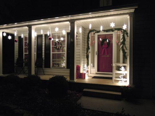 snowflake-lights-outdoor-photo-11
