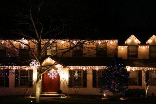 snowflake-lights-outdoor-photo-12