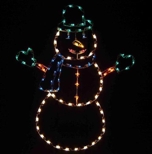 snowman-outdoor-lights-photo-10