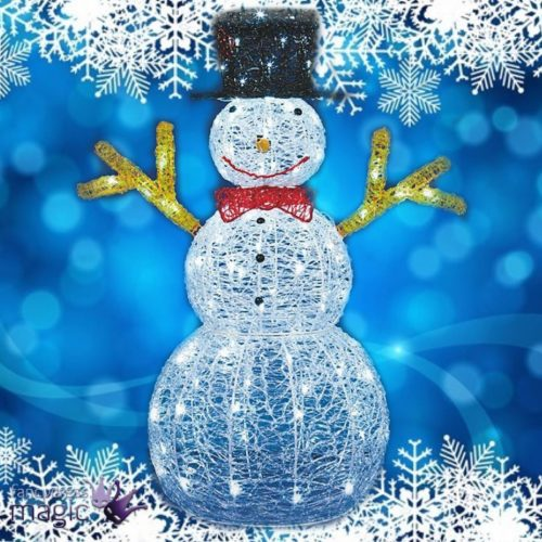 snowman-outdoor-lights-photo-11