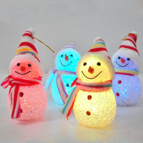 snowman-outdoor-lights-photo-12