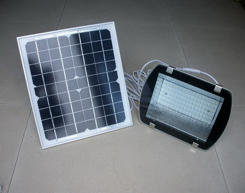 Solar-spot-lights-outdoor-photo-10