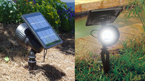 Solar-spot-lights-outdoor-photo-11