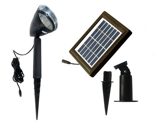 Solar-spot-lights-outdoor-photo-12