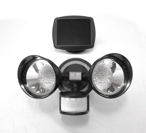 Solar-spot-lights-outdoor-photo-13