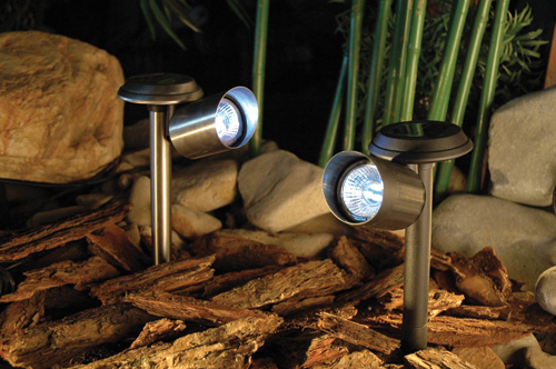 Solar-spot-lights-outdoor-photo-15