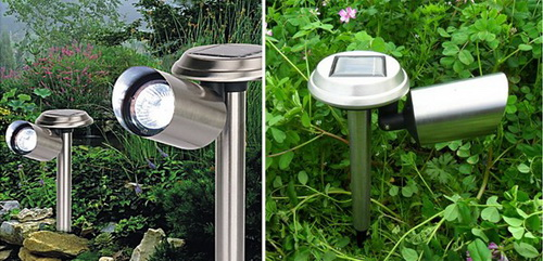 Solar-spot-lights-outdoor-photo-17