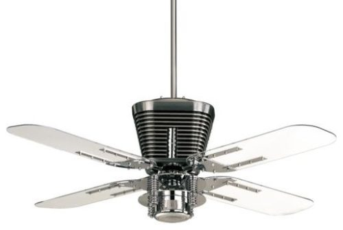 steampunk-ceiling-fan-photo-10