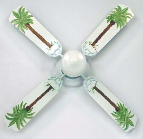 surfboard-ceiling-fan-photo-10
