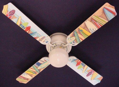 surfboard-ceiling-fan-photo-9