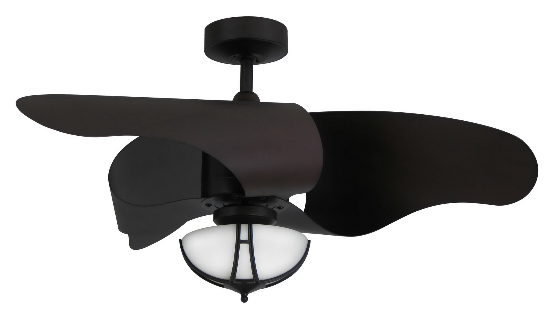 Tamco ceiling fan change the look and style of your room