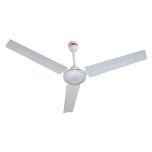 tamco-ceiling-fan-photo-5