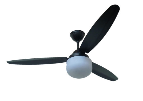 tamco-ceiling-fan-photo-6