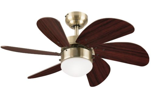 tamco-ceiling-fan-photo-7