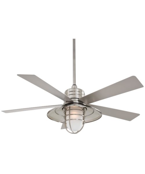 tamco-ceiling-fan-photo-9
