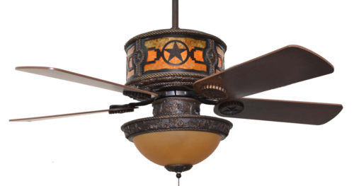 texas-star-ceiling-fan-photo-10