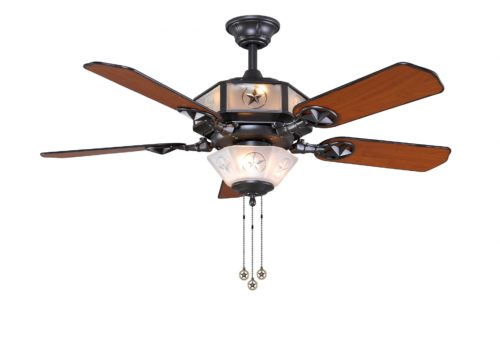 texas-star-ceiling-fan-photo-7