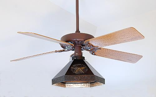 texas-star-ceiling-fan-photo-8