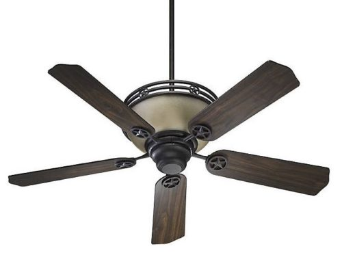 texas-star-ceiling-fan-photo-9