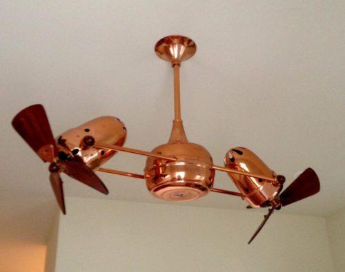 unique-ceiling-fans-photo-11