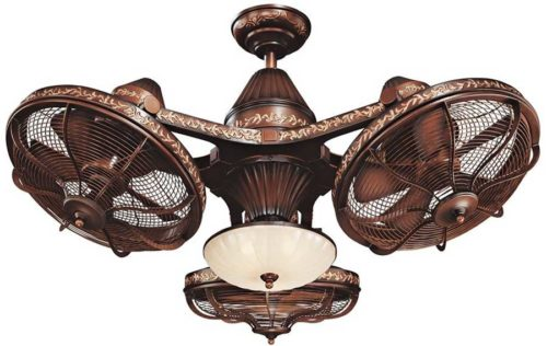 unique-ceiling-fans-photo-16