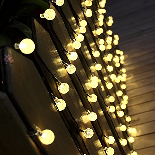 warm-white-outdoor-lights-photo-15
