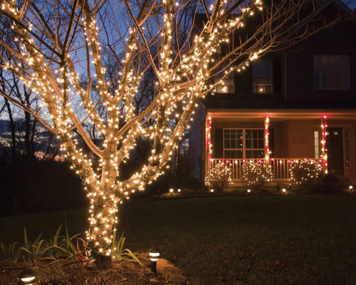warm-white-outdoor-lights-photo-9