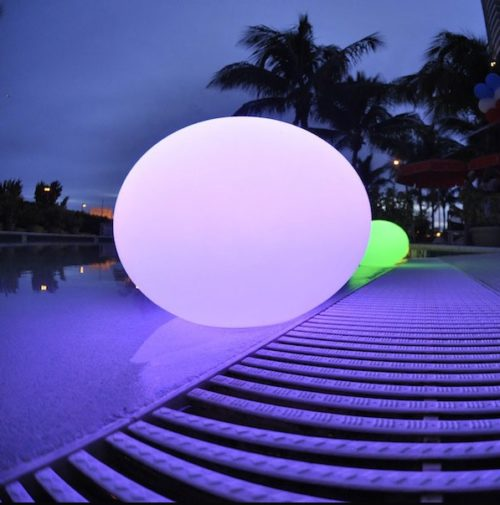 waterproof outdoor lights 11 great tips for clever usage warisan lighting. Black Bedroom Furniture Sets. Home Design Ideas