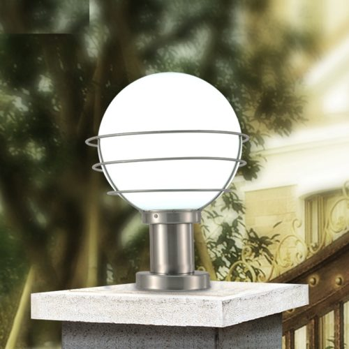 waterproof-outdoor-lights-photo-8