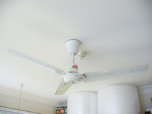 wattmaster-ceiling-fans-photo-10