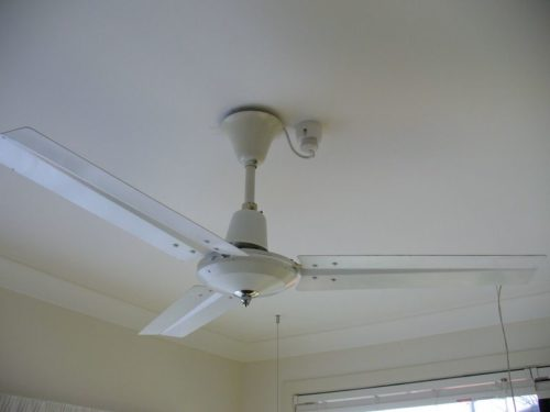 wattmaster-ceiling-fans-photo-4